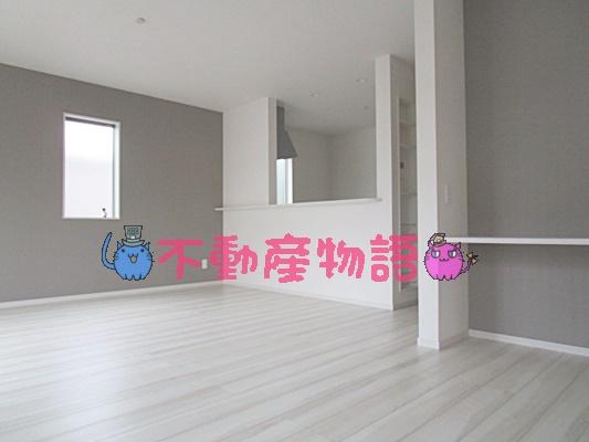 f:id:aiwaj:20181104105100j:plain
