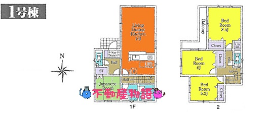 f:id:aiwaj:20181114135038j:plain