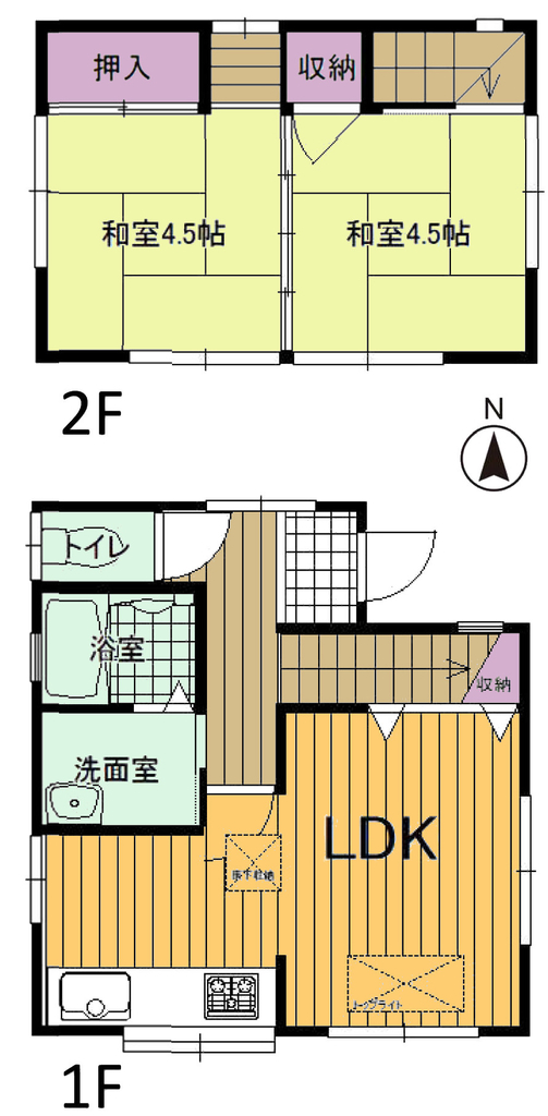 f:id:aiwaj:20181221112321j:plain
