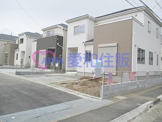 f:id:aiwaj:20190208114108j:plain