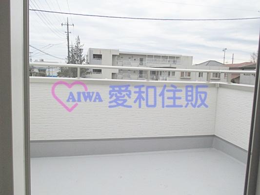 f:id:aiwaj:20190208120954j:plain