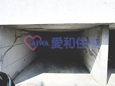 f:id:aiwaj:20190328103314j:plain