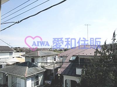 f:id:aiwaj:20190328103941j:plain