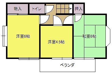f:id:aiwaj:20190331101701j:plain