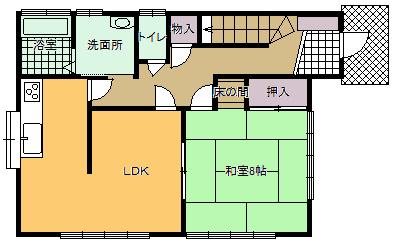f:id:aiwaj:20190331102021j:plain
