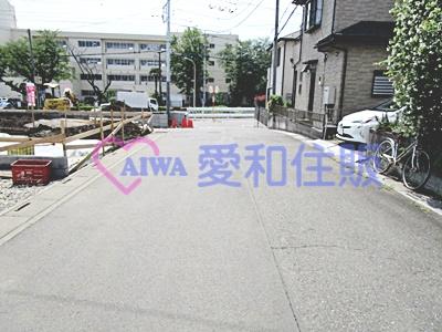 f:id:aiwaj:20190505104600j:plain