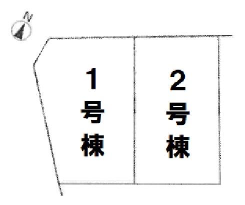 f:id:aiwaj:20190526113350j:plain