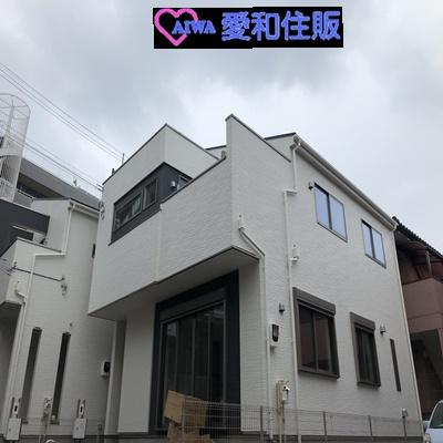 f:id:aiwaj:20190721142059j:plain