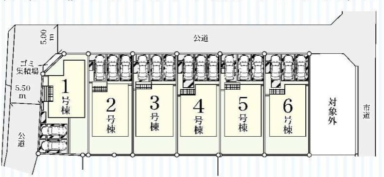 f:id:aiwaj:20190807165038j:plain