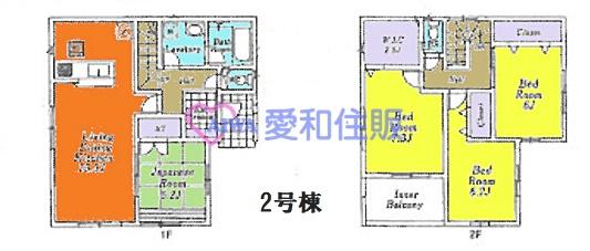 f:id:aiwaj:20190821113056j:plain