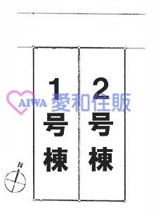 f:id:aiwaj:20190906111853j:plain