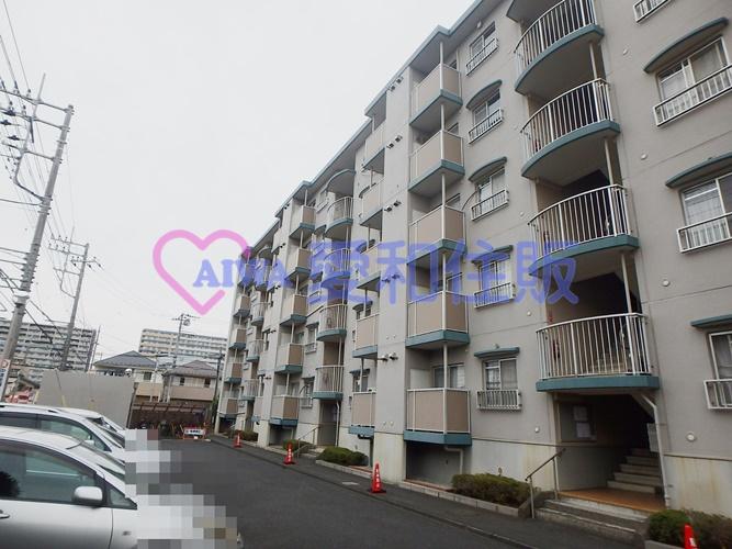 f:id:aiwaj:20191024150936j:plain