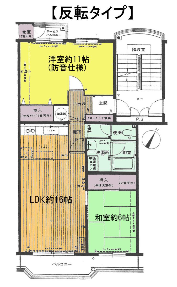 f:id:aiwaj:20191025123827j:plain