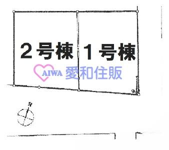 f:id:aiwaj:20191025134146j:plain
