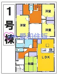 f:id:aiwaj:20191025134511j:plain