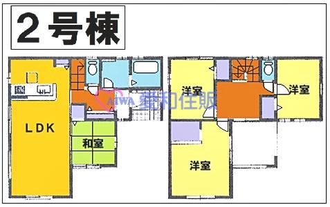 f:id:aiwaj:20191025134536j:plain