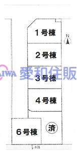 f:id:aiwaj:20191102124314j:plain
