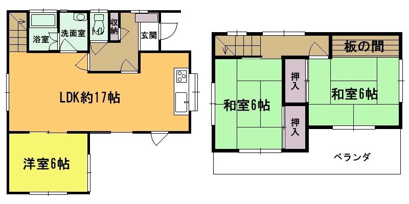 f:id:aiwaj:20191110131427j:plain