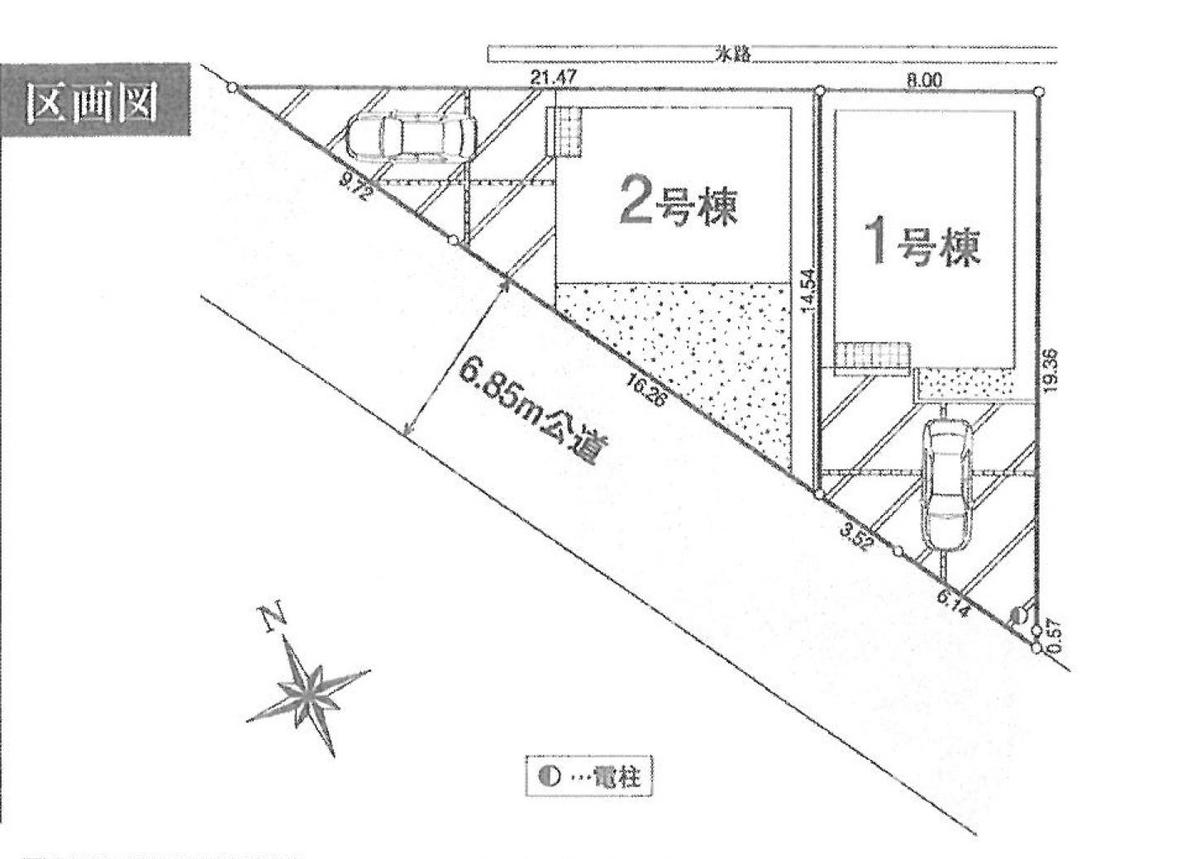 f:id:aiwaj:20191124105227j:plain