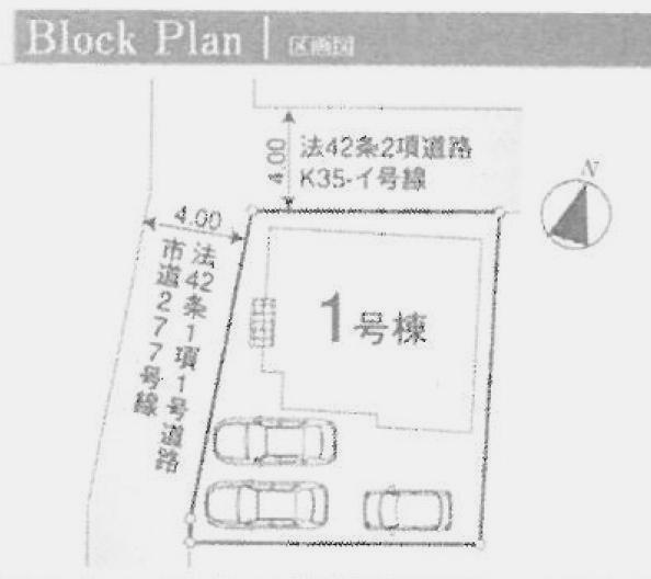 f:id:aiwaj:20191202102248j:plain