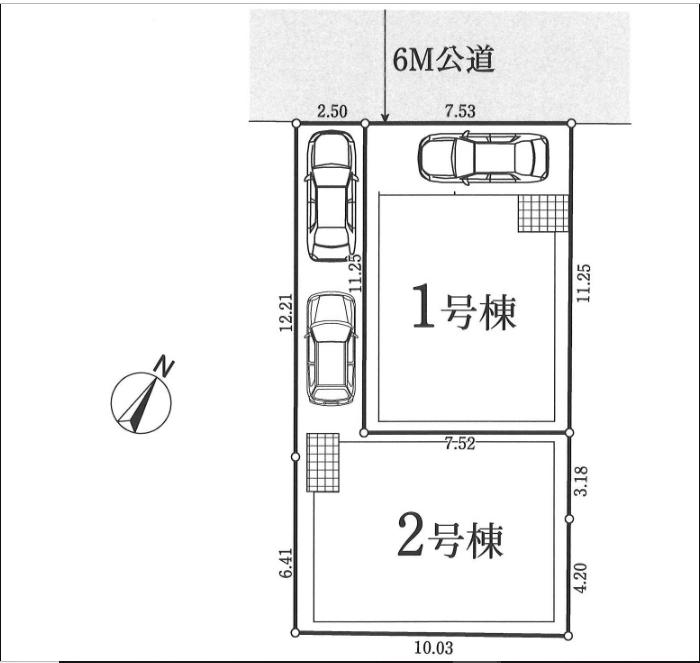 f:id:aiwaj:20191221102148p:plain