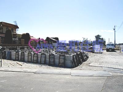 吉見町東野4丁目新築一戸建て建売分譲住宅の現況写真