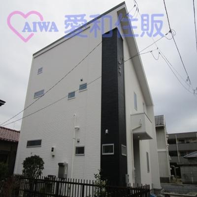 f:id:aiwaj:20200113160340p:plain
