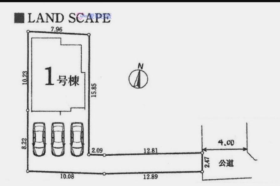 f:id:aiwaj:20200308175942j:plain