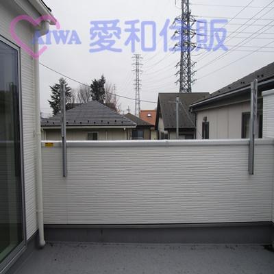 f:id:aiwaj:20200308180036j:plain