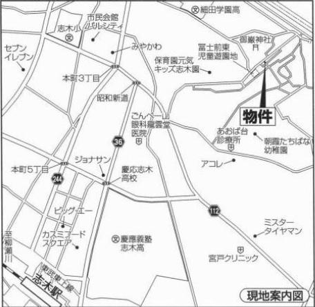 f:id:aiwaj:20200614102635p:plain