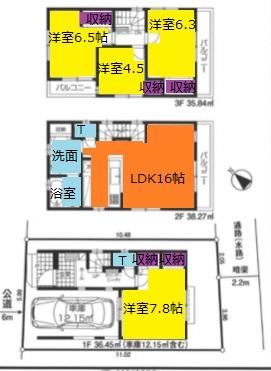 f:id:aiwaj:20200614103059p:plain