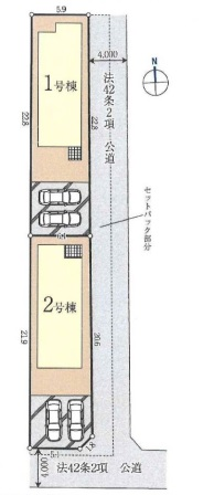 f:id:aiwaj:20200628132418j:plain