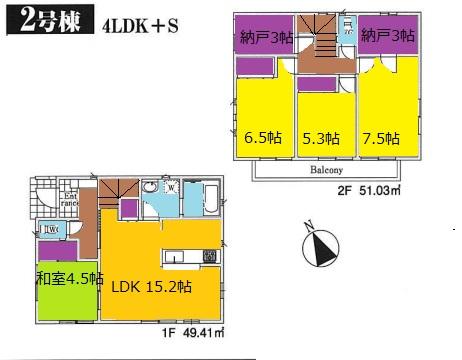 f:id:aiwaj:20200906095207j:plain