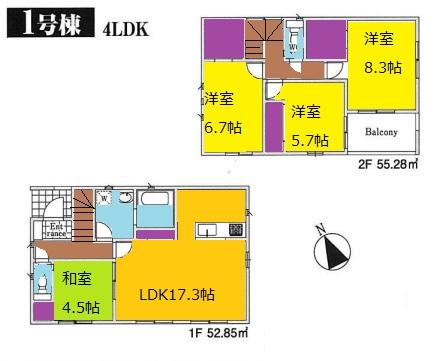 f:id:aiwaj:20200928115632j:plain