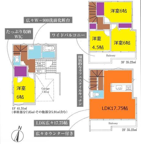 f:id:aiwaj:20201011145715j:plain
