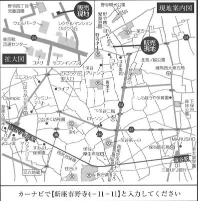 f:id:aiwaj:20201011145752j:plain