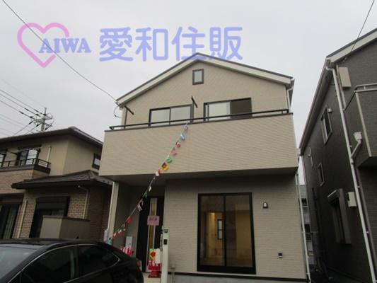 f:id:aiwaj:20201102161345j:plain