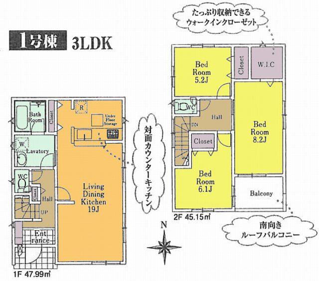 f:id:aiwaj:20201105102310j:plain