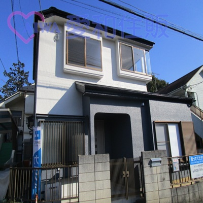f:id:aiwaj:20201202132311j:plain