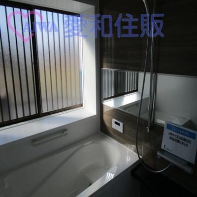 f:id:aiwaj:20201202132417j:plain