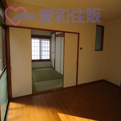 f:id:aiwaj:20201202132509j:plain