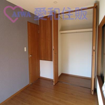 f:id:aiwaj:20201202132640j:plain