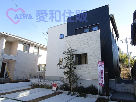 f:id:aiwaj:20210111171644j:plain