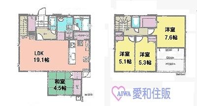 f:id:aiwaj:20210111171752j:plain