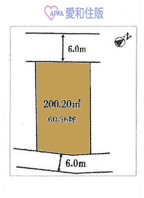f:id:aiwaj:20210111171800j:plain
