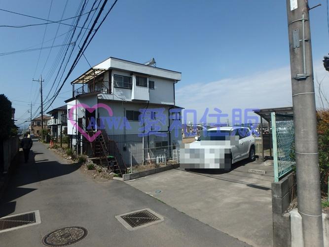 f:id:aiwaj:20210319112113j:plain