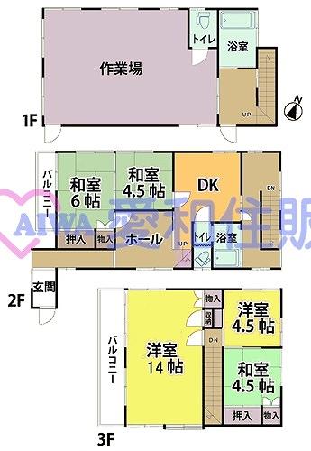 f:id:aiwaj:20210401164003j:plain