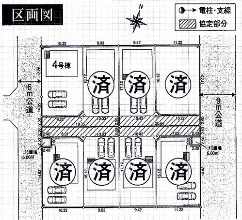 f:id:aiwaj:20210531104027j:plain