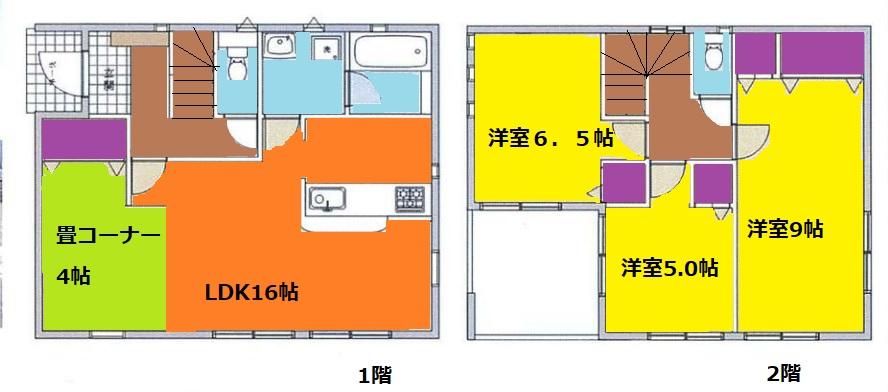 f:id:aiwaj:20210531104035j:plain