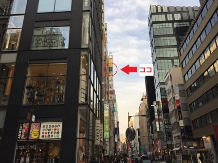 f:id:aiwakatsu:20170305114609j:plain